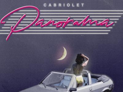 The Kolors affrontano gli 80′ con garbo in Cabriolet Panorama