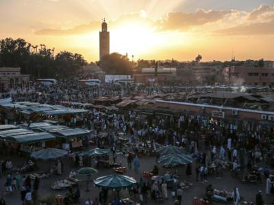 """Marocco, giovane italo-marocchina arrestata per aver """"offeso l'Islam"""""""