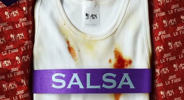 """J-Ax :""""Salsa"""" funziona ma occhio al fattore ripetitività"""