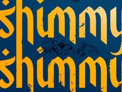 "Takagi & Ketra, Giusy Ferreri: ""Shimmy shimmy"" ha bisogno di socialità"