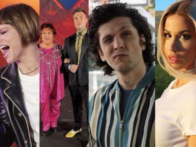 Battiti Live 2021, questa sera la seconda puntata: sul palco, fra gli altri, Alessandra Amoroso, Orietta Berti, Fedez, Ermal Meta e Baby K