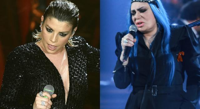 """Emma duetta con Loredana Bertè dopo Giordana Angi: """"Che sogno incredibile"""" è il singolo per l'estate 2021"""