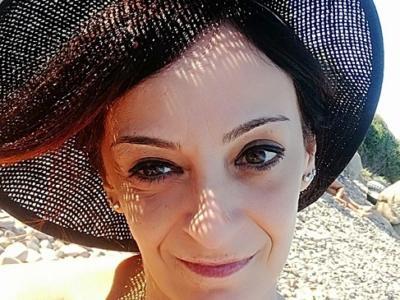 Si risveglia dal coma e chiede del figlio 19enne, ucciso dall'ex compagno della donna che ha ridotto anche lei in fin di vita