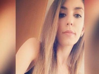 Finisce giù dal viadotto: la tragica fine della giovane Marika, morta a 29 anni. Aperte le indagini per capire le ragioni della drammatica caduta