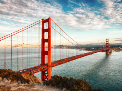 Travel2u, disponibile on demand la nuova puntata: West Coast USA