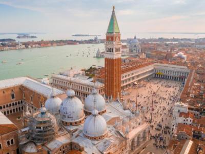 Ferie 2021, vacanze in Italia: le città più belle del nostro Paese