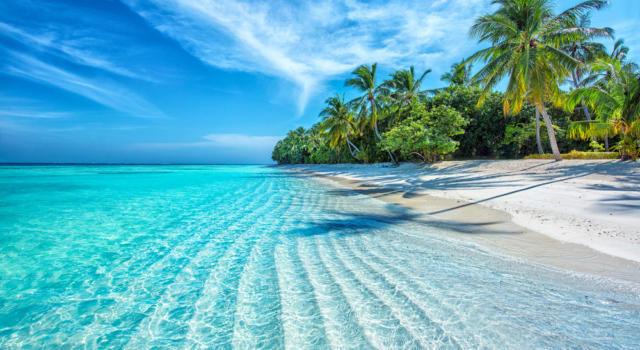 Travel2u, disponibile on demand la nuova puntata: Maldive