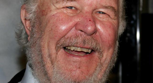 """Addio a Ned Beatty: l'attore di """"Un tranquillo weekend di paura"""" e di """"Superman"""" aveva 83 anni"""