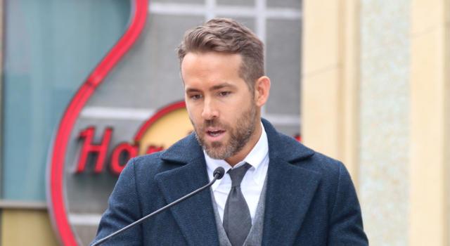 LA FABBRICA DEI SOGNI di Chiara Sani. Ryan Reynolds è la star di 'Free Guy- Eroe per gioco'!