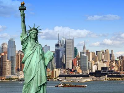 Travel2u, disponibile on demand la nuova puntata: New York
