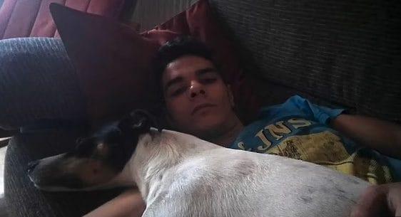Figlio-cannibale uccide la madre e la fa a pezzi, poi la mangia per settimane: per il tribunale di Madrid merita 15 anni di carcere