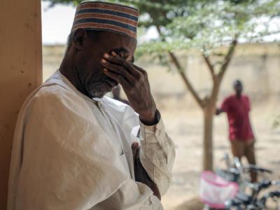 Nigeria: ennesimo rapimento di massa in una scuola di Kaduna, 140 gli studenti rapiti