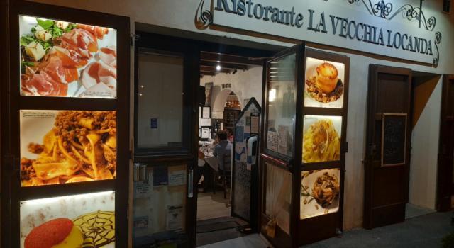 Accademia Italiana della Cucina, l'immagine regionale della cucina italiana che tutti dovrebbero assaporare