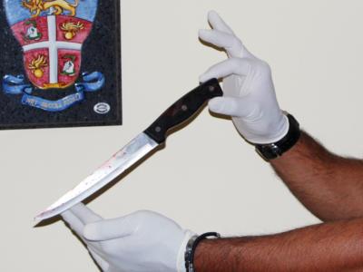 Milano, paziente accoltella chirurgo in ospedale con coltello da cucina
