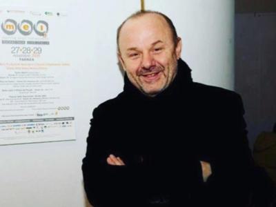 """""""Il M.E.I. si fa"""", parola di Giordano Sangiorgi che propone la candidatura anche per l'ESC in Romagna dopo quella di Bologna. Chi la spunterà?"""