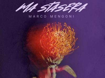 Ma stasera: la demengonizazzione di Marco Mengoni