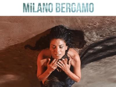 Mietta con Milano Bergamo manda tutti a scuola