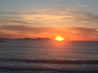 Rubrica: Flashlight. Ad Ibiza si torna alle restrizioni.