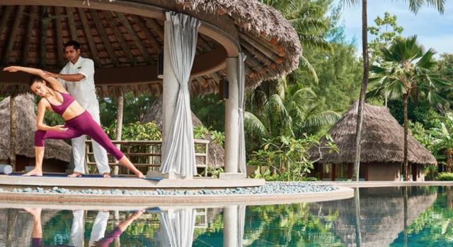 Travel2u, disponibile on demand la nuova puntata: Oceano Indiano