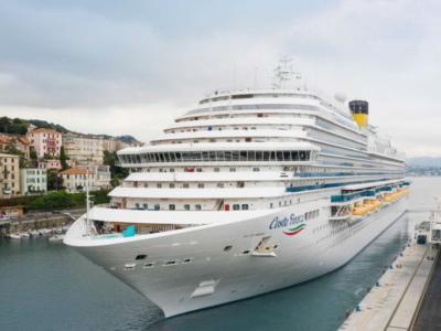 Travel2u, disponibile on demand la nuova puntata: Costa Firenze