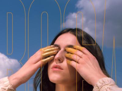 Gaia: Boca funziona ma occhio all'effetto flat