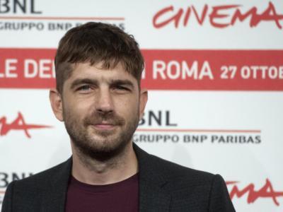 LA FABBRICA DEI SOGNI. L'attore Libero De Rienzo stroncato da un infarto a soli 44 anni