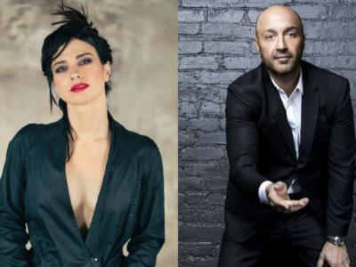 Dolcenera e Joe Bastianich LIVE a Francavilla al Mare: Data e Info del Doppio Concerto