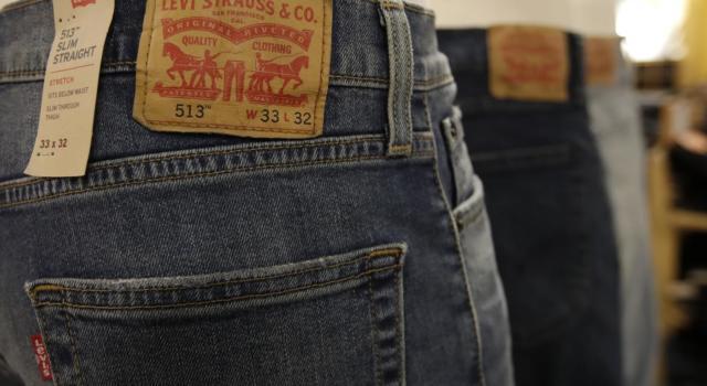 """Nonno e zii uccidono nipote 17enne a bastonate e l'abbandonano su un ponte: """"Portava i jeans, look troppo occidentale"""""""