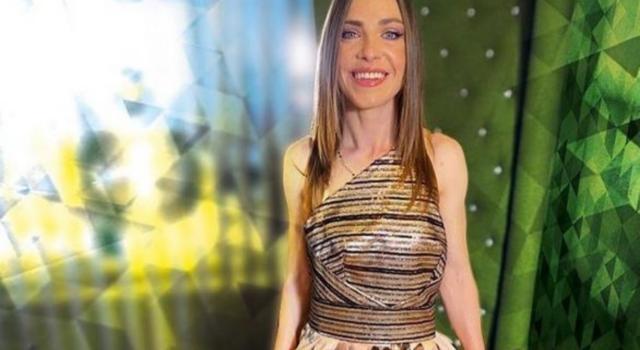 """Loredana Errore con """"Madrid non va a dormire"""" fa ballare e riflettere: il nuovo singolo"""