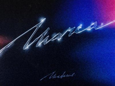 Madame, Marea: corpo sacro della carne