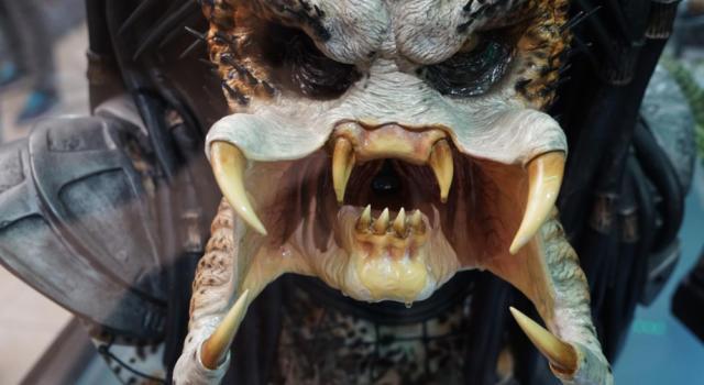 Predator 5, per il produttore sarà ai livelli del primo film