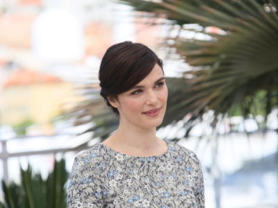 LA FABBRICA DEI SOGNI. Rachel Weisz debutta come produttrice nella serie 'Dead Ringers' e sarà l'eroina di 'Black Widow'