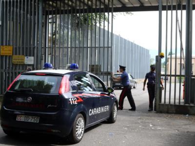 """Arrestato in Spagna il """"boss dei boss"""" dell' 'Ndrangheta Domenico Paviglianiti"""