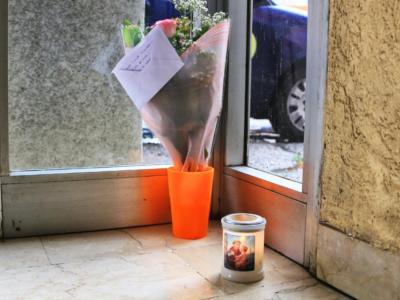 Uccisa ad 8 mesi dal padre che non voleva una figlia femmina, la tragica fine di Jolanda
