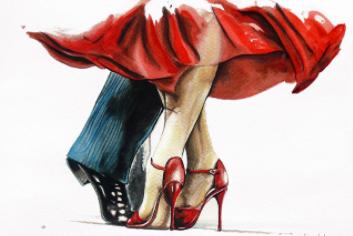 """Andrea Dessì e Jerusa Barros, la nuova accoppiata che affascina. Fuori """"Soledad"""", il singolo in collaborazione con Massimo Tagliata e Sara Shanti"""