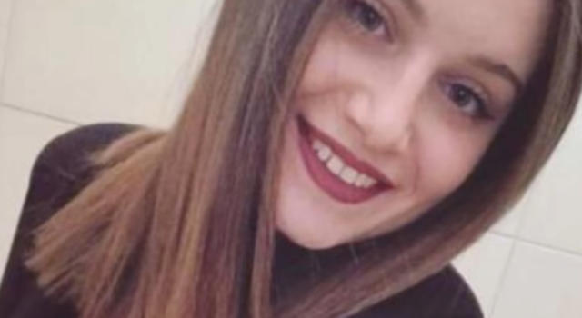 Tovata morta in un casolare Ludovica, la ragazza scomparsa da casa lunedì