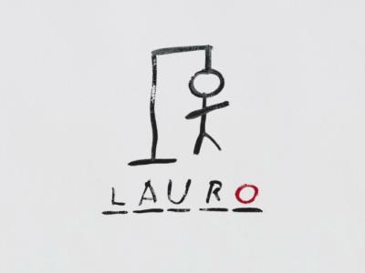 Latte+: ad Achille Lauro serve una pausa per rifiatare