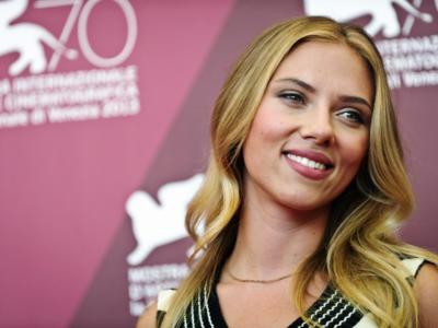 LA FABBRICA DEI SOGNI. Scarlett Johansson fa causa alla Disney