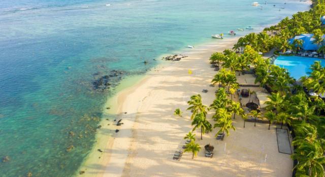 Travel2u, disponibile on demand la nuova puntata: Mauritius