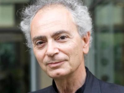 """Addio allo scrittore Daniele Del Giudice: l'autore de """"Lo stadio di Wimbledon"""" e """"Atlante occidentale"""" aveva 72 anni"""