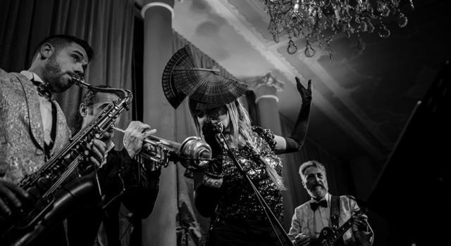 Festival Disco Diva, al via la settima edizione: 10, 11 e 12 settembre a Gabicce Monte