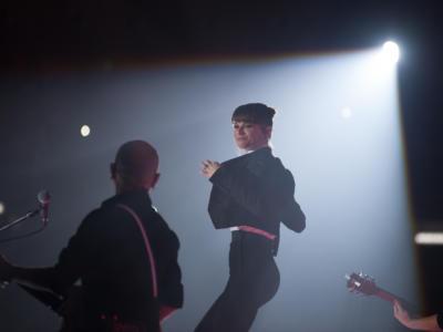"""Alessandra Amoroso lancia il singolo """"Tutte le volte"""" prima del nuovo disco e del prestigioso concerto a San Siro"""