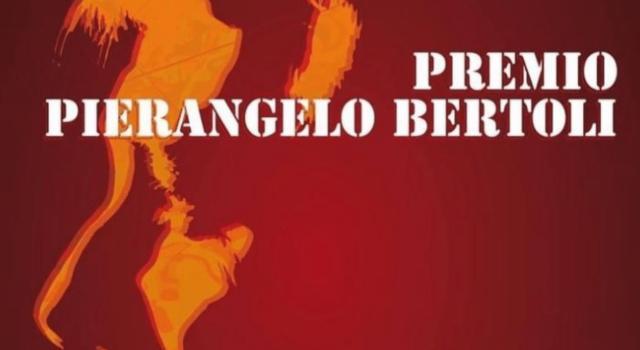 """Premio Pierangelo Bertoli, in partenza la nuova edizione post pandemia: ecco gli 8 finalisti """"Nuovi Cantautori"""""""