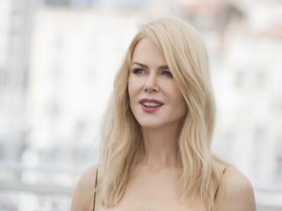 LA FABBRICA DEI SOGNI di Chiara Sani. E' uscito il primo teaser di 'Being the Ricardos' con Nicole Kidman nei panni di Lucille Ball