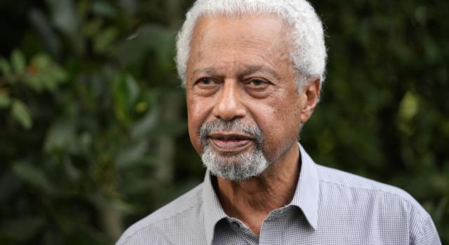 Nobel per la letteratura 2021, il premio al tanzaniano Abdulrazak Gurnah