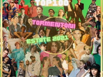"""La folle estate italiana in musica. Ecco la TOP 100 dei tormentoni 2021 – """"GREEN"""" SELECTION (dalla 60 alla 41)"""