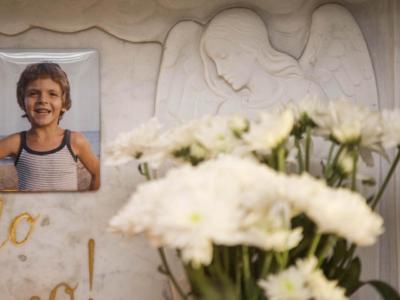 Tragedia di Vermicino: è morto Angelo Licheri, l'uomo che si calò nel pozzo per tentare di salvare il piccolo Alfredino