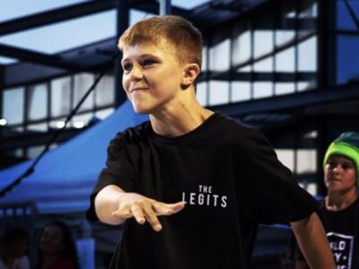 IGT, muore a soli 15 anni Mattia Montenesi, finalista assieme agli Straduri Killa. L'annuncio è stato dato dall'account ufficiale dello show