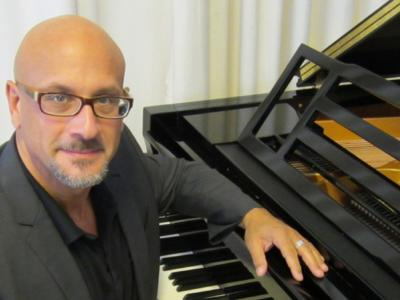 Indie-gesta interview with Rob Bargad: per me non esiste musica senza feeling e Interplay