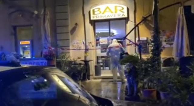 Torino, si alza ed accoltella le donne sedute al tavolo del bar con lui, Carmen De Giorgi muore